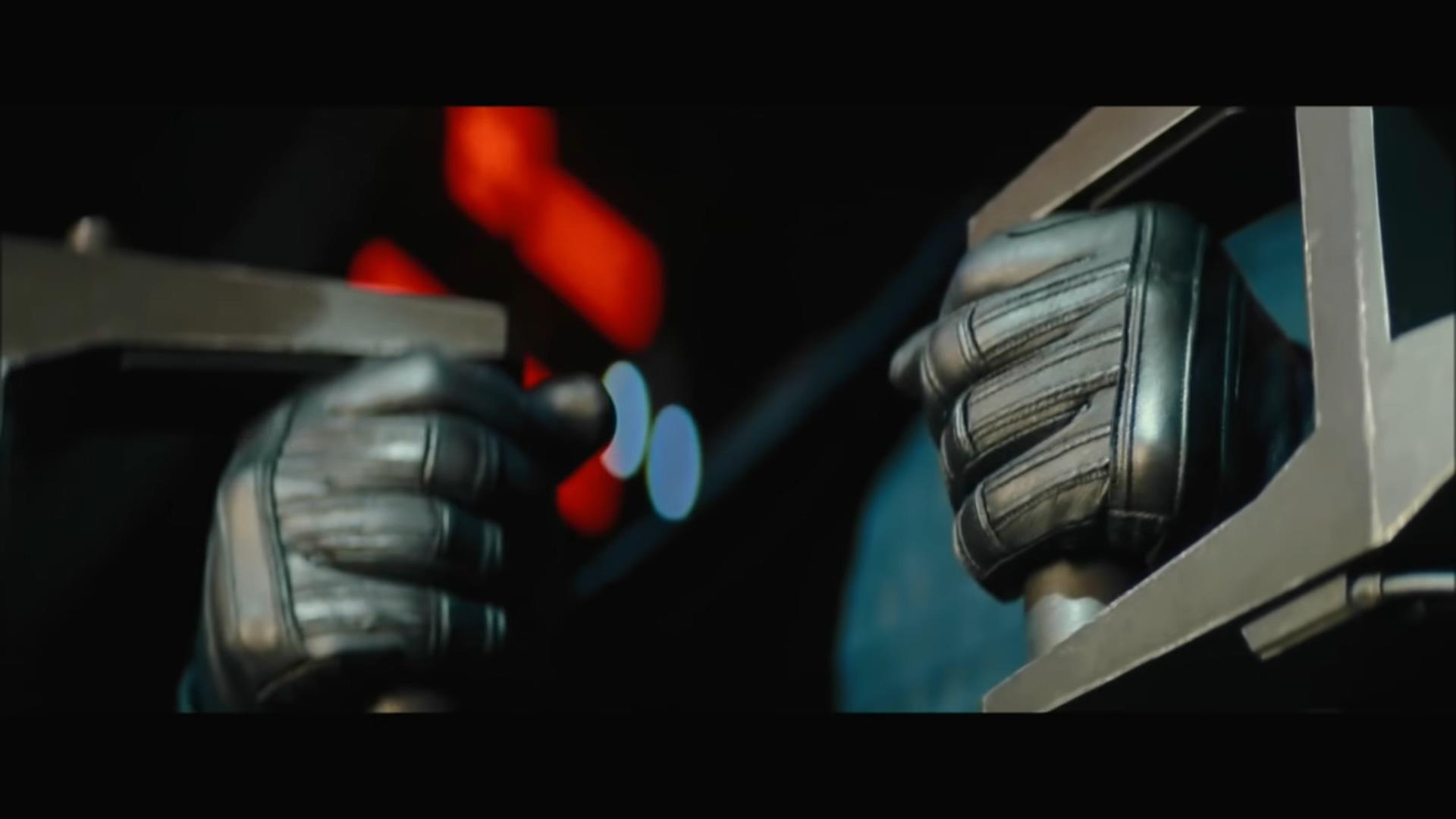 《星球大战9》首曝中文预告 帕尔帕廷皇帝复活-玩懂手机网 - 玩懂手机第一手的手机资讯网(www.wdshouji.com)
