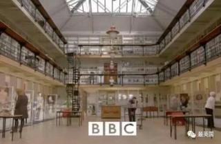 BBC:你做的体检可能在提前透支生命,上百万人被过度治疗