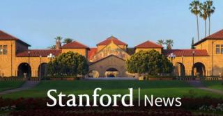 斯坦福大学声明:贺建奎基因编辑婴儿的锅,我们不背!