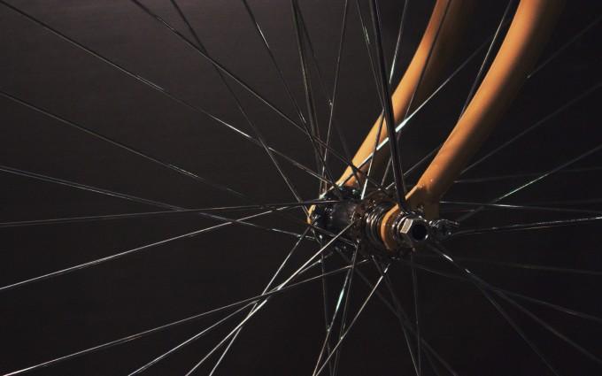 微软上线Bicycles免费主题:15张自行车美图壁纸-玩懂手机网 - 玩懂手机第一手的手机资讯网(www.wdshouji.com)
