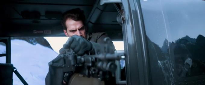2018.[动作/惊悚/冒险][碟中谍6:全面瓦解/Mission: Impossible – Fallout]迅雷百度云高清下载图片 第3张