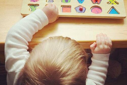 幼儿园开家长会谁去更合适?爷爷奶奶可以去吗?