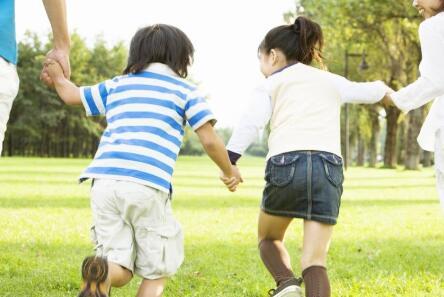 孩子还在上幼儿园期间有没有必要报兴趣班呢?