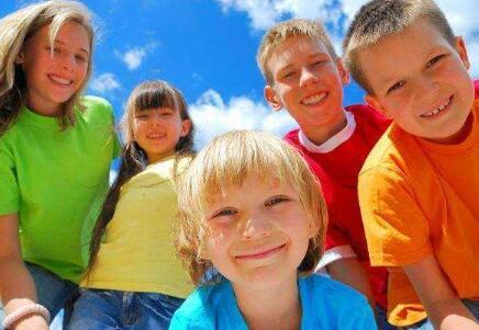 孩子在考试中成绩特别差,家长应该怎么办呢?