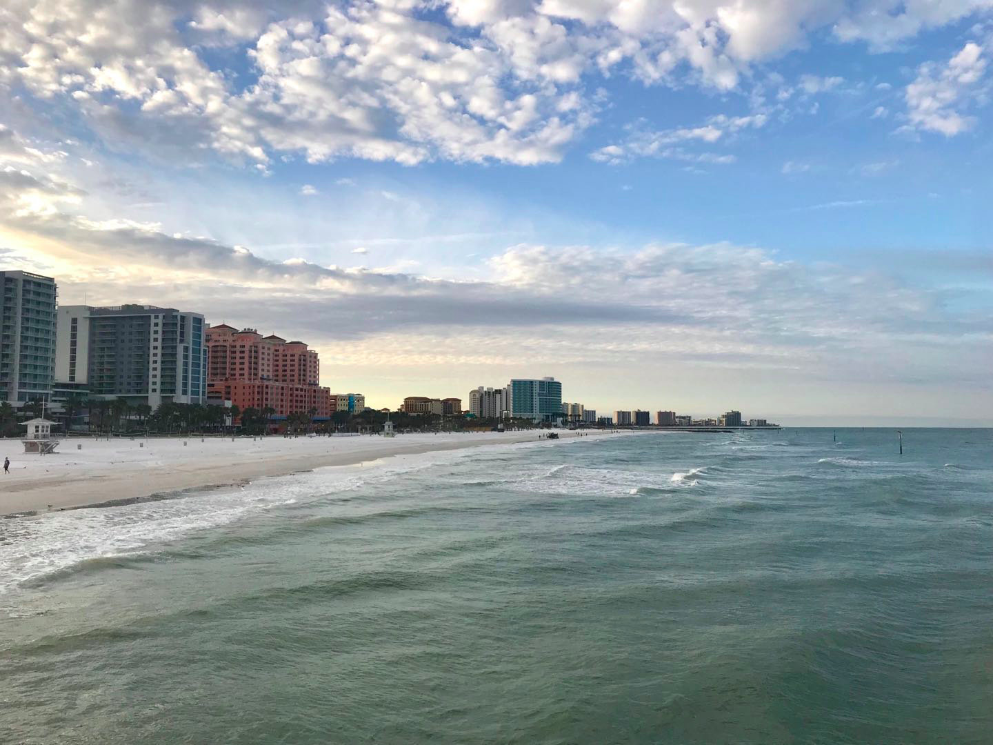 Clearwater 4