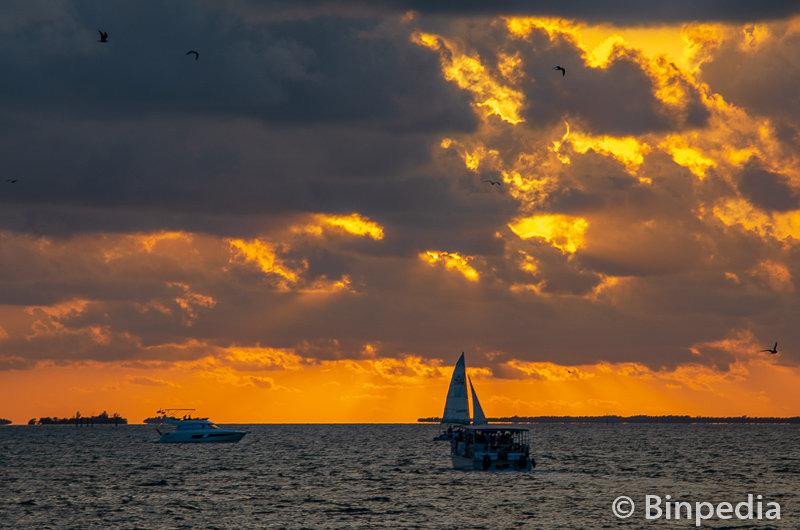 Key West 2