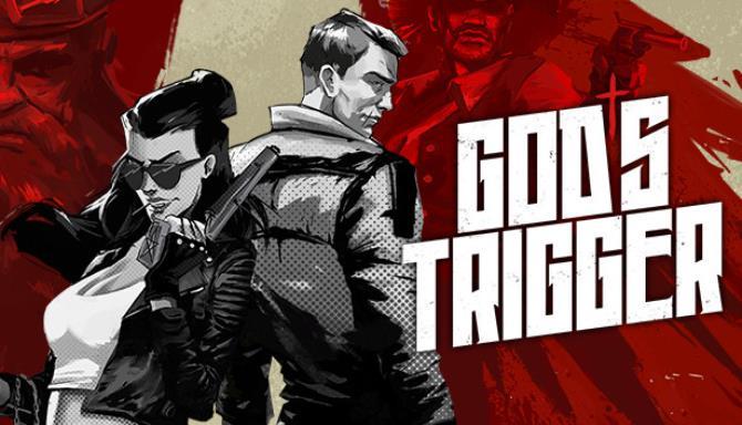 Gods.Trigger