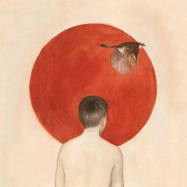 Sanshi-Blog
