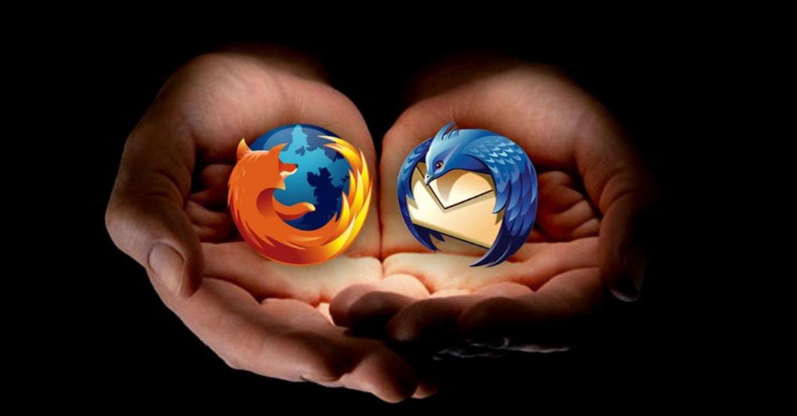 Firefox火狐浏览器插件失效解决办法