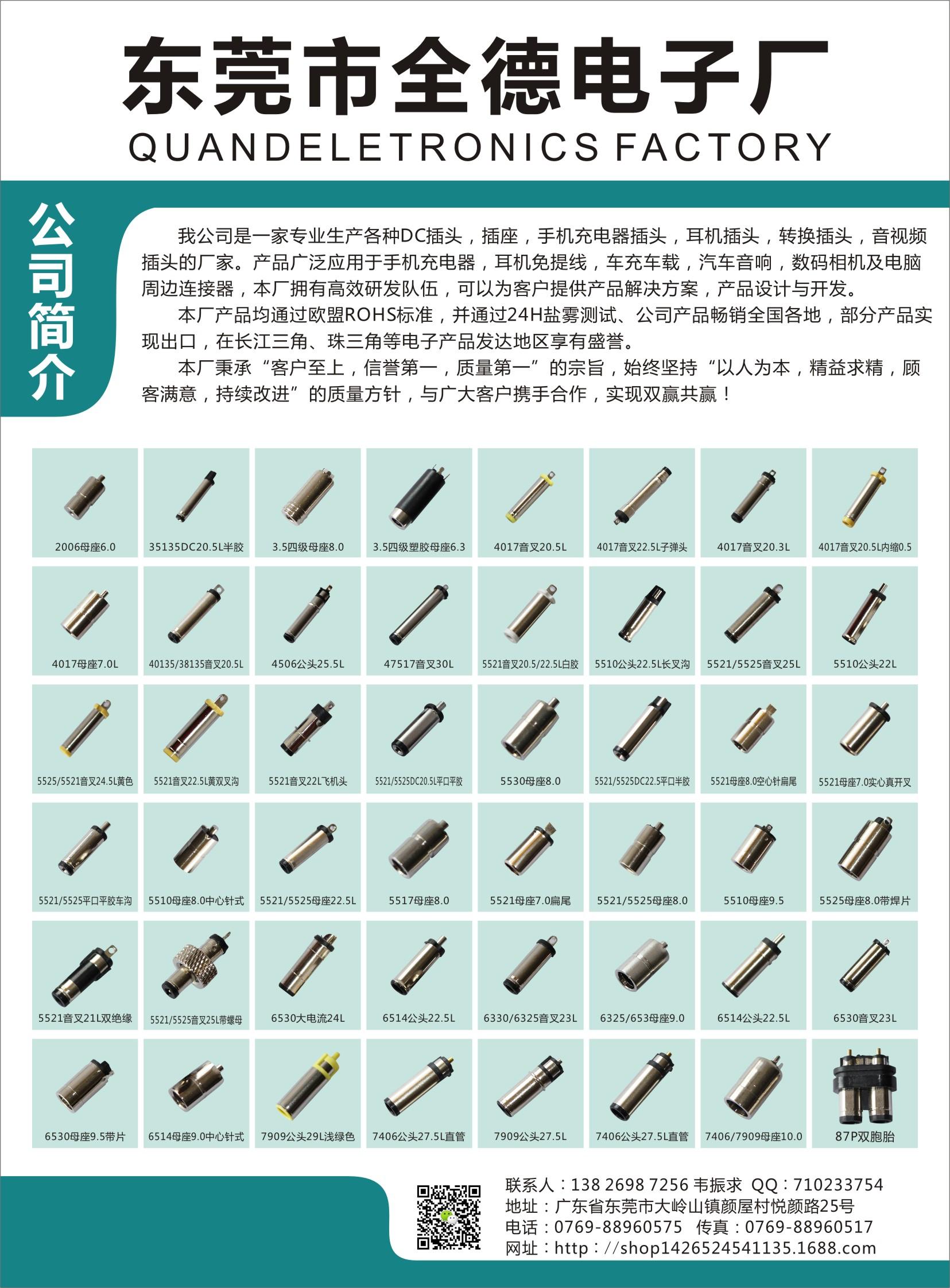 华强北资讯第179期
