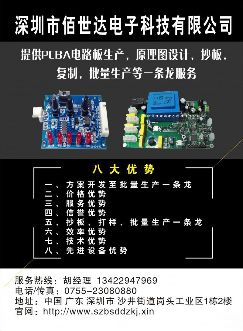 华强北资讯第163期