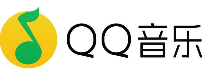 qmcflac/qmc0/qmc3音乐转码