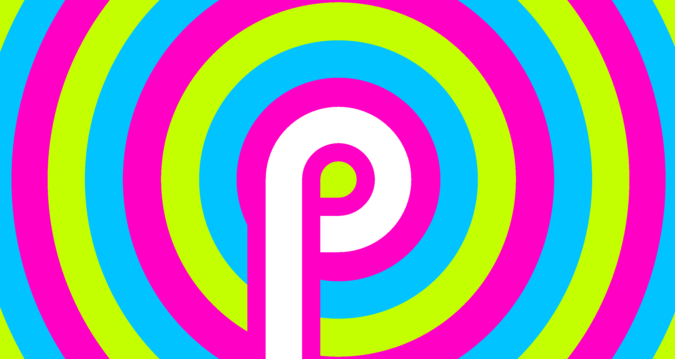 在Android P上使用xposed