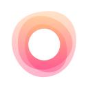 潮汐,一款能拯救睡眠的良心app