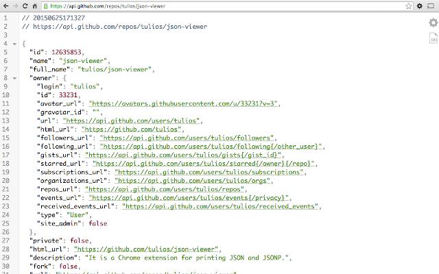 谷歌浏览器插件推荐