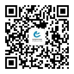 国际科技园微信帐号