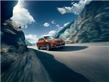 事实胜于雄辩,销量王BMW X1果然有故事