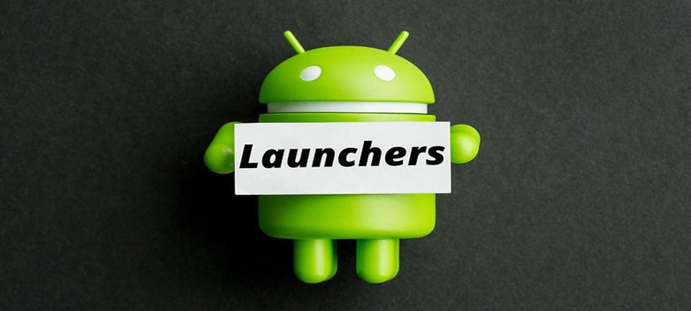 Android系统启动流程(四)Launcher启动过程与系统启动流程