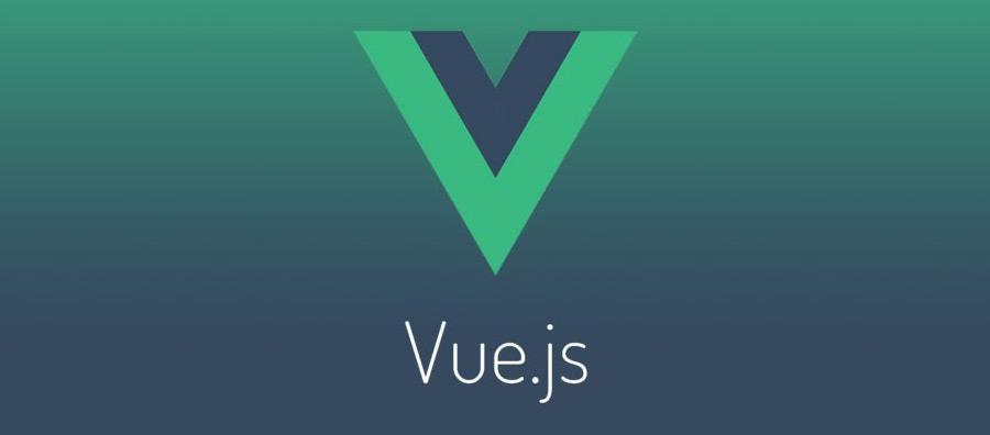 The nginx conf of Vue History Route