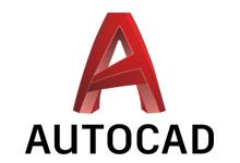 CAD软件 Autodesk AutoCAD 2019.0.1 中文破解版-97资源博客