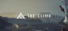 攀爬(The Climb)