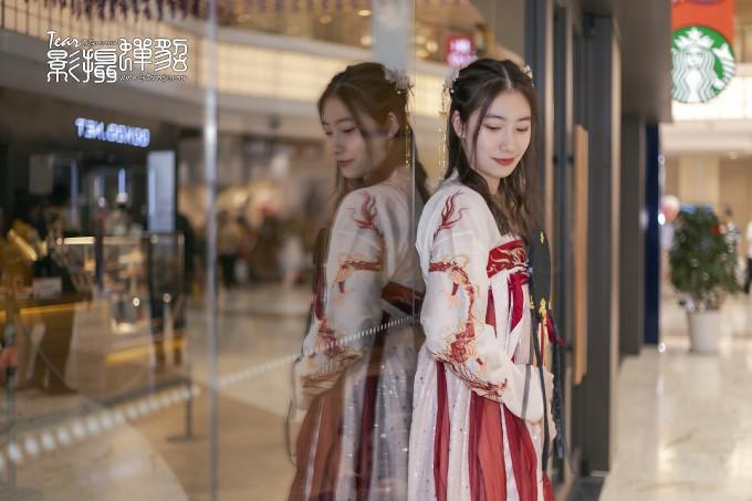 2019-05-25重庆路活力城