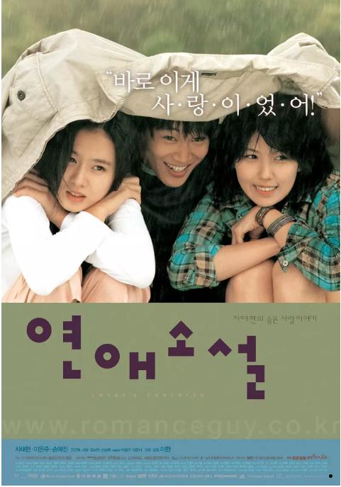 向左爱·向右爱.HD.MP4.2002.韩国.爱情.中文字幕