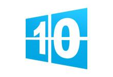 Win10优化软件 Windows 10 Manager v3.2.1 中文破解版-爱地狱资源网