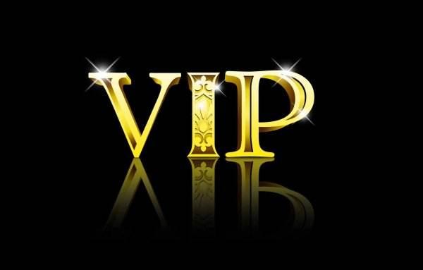全网VIP视频解析