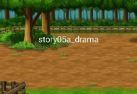 036214E27D406C9417DA0849538EA495