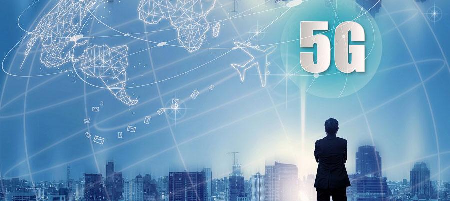 5G牌照究竟到底意味啥?