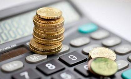 银行贷款利息会计分录怎么做