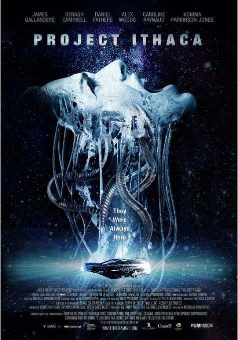 绑架地球人.HD.MP4.2019.加拿大.科幻.中文字幕