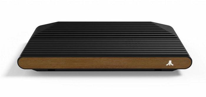 雅达利Atari VCS游戏主机开放预订:最快年底到货-玩懂手机网 - 玩懂手机第一手的手机资讯网(www.wdshouji.com)