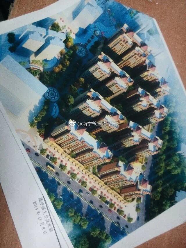 【万源】下一个:佛子时代广场