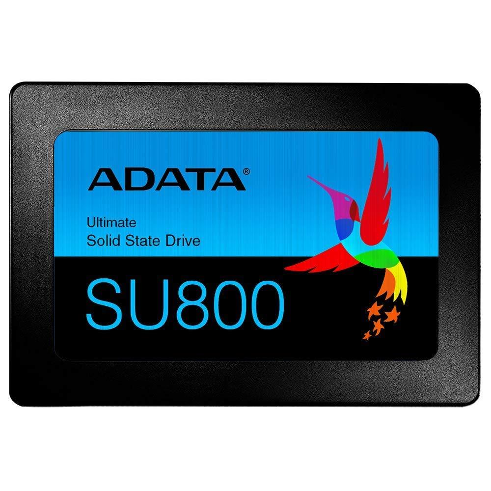 ADATA SU800 1TB