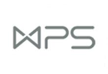 国产办公软件WPS Office 2019 v11 8 2 8411 专业增强版带vba-爱分享