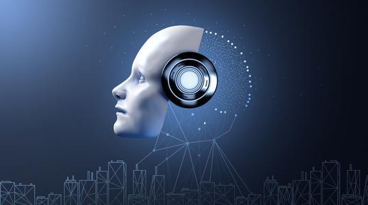 闪电活动机器人 最新机器人 更新时间7月2日