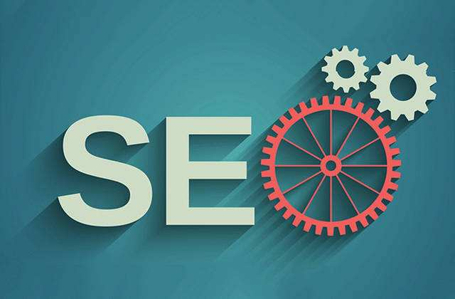 seo博客对搜索引擎优化的理解