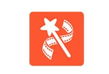 乐秀视频编辑制作 VideoShow Premium v8.6.4 已破解会员高级版
