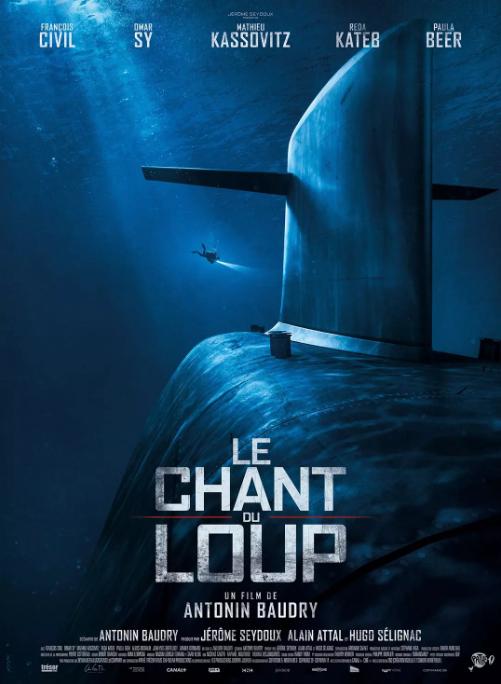 狼之歌.HD.MP4.2019.法国.灾难.中文字幕