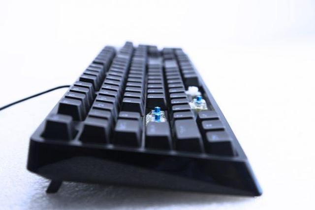 键盘图片1