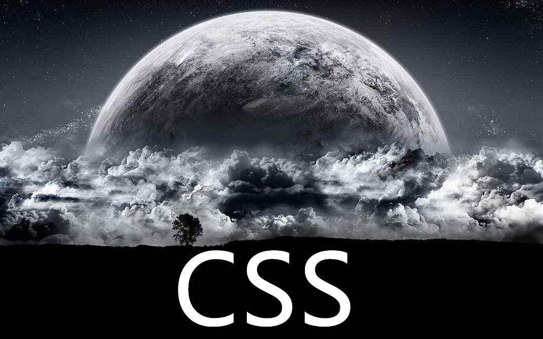 CSS3动画、2D、3D转换