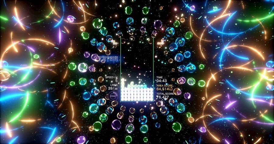 《俄罗斯方块效应》PC版将于7月23日登陆Epic商城-玩懂手机网 - 玩懂手机第一手的手机资讯网(www.wdshouji.com)