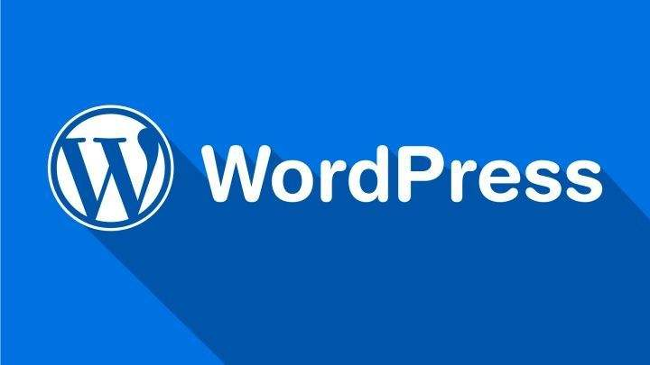 "WordPress找回密码提示""您的密码重设链接无效,请在下方请求新链接。""解决办法"