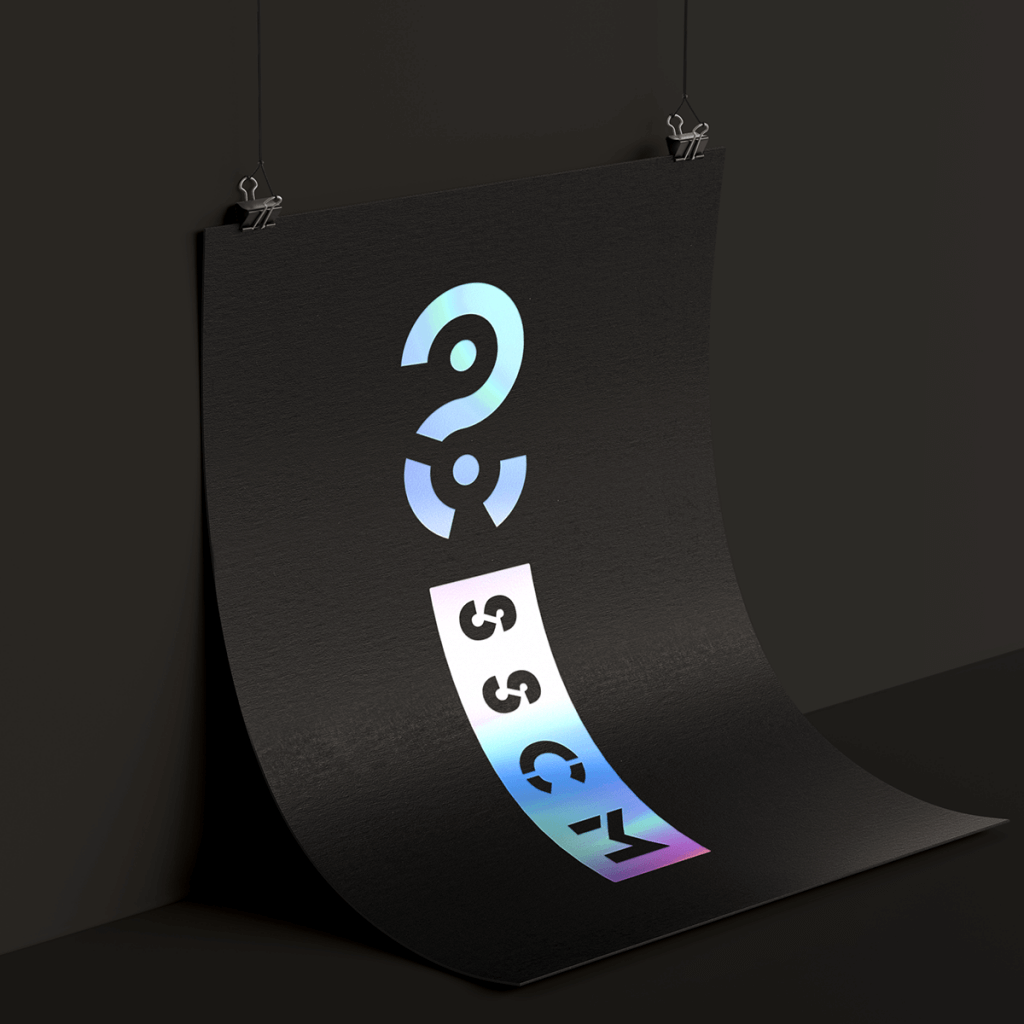 Logo 商标设计 [SSCM]-一稿计划