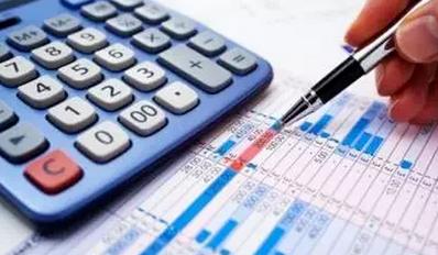 增值税进项税凭票面税额抵扣和计算抵扣详解