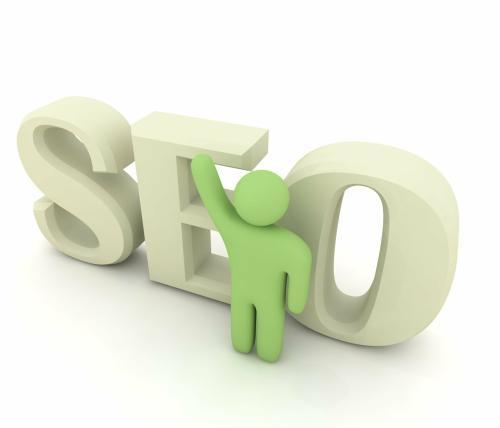 seo细节对网站排名的重要性