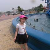 eFZn2D.th.jpg