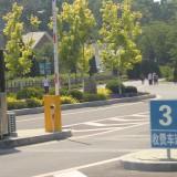 eFdh9O.th.jpg